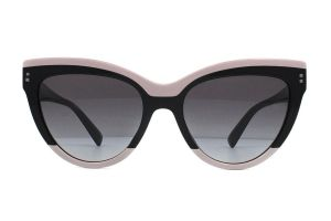 Valentino VA4034 Sunglasses | EyeWearThese