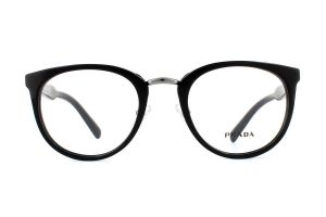 Prada PR03TV Glasses | EyeWearThese