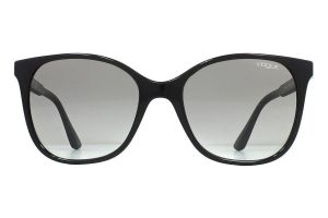 Vogue VO5032S Sunglasses | EyeWearThese