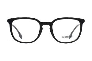 Burberry BE2307 Glasses | EyeWearThese