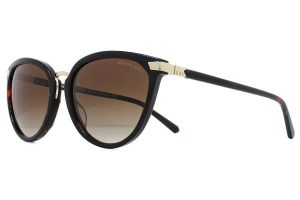 Michael Kors MK2103 Sunglasses | EyeWearThese