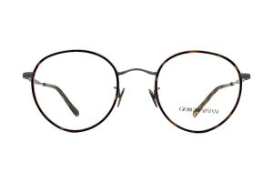 Giorgio Armani AR5083J Glasses | EyeWearThese