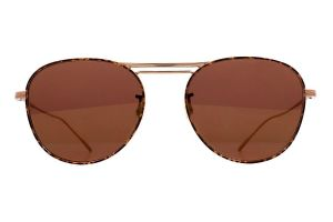 Oliver Peoples Cade OV1226S Sunglasses | EyeWearThese