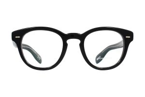 Oliver Peoples Cary Grant OV5413U Glasses | EyeWearThese