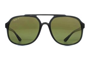 Ray-Ban RB4312CH Sunglasses | EyeWearThese
