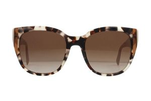 Valentino VA4040 Sunglasses | EyeWearThese