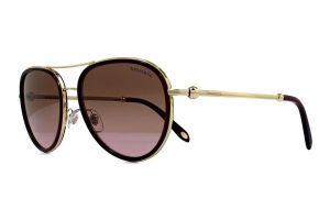 Tiffany & Co TF3059 Sunglasses | EyeWearThese