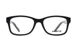 Arnette Momochi AN7180 Glasses | EyeWearThese