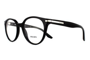 Prada PR07TV Glasses | EyeWearThese