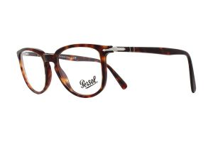 Persol PO3240V Glasses | EyeWearThese