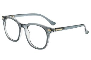Class Denise Blue Light Protection Glasses | EyeWearThese