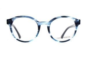 Emporio Armani EA3144 Glasses | EyeWearThese