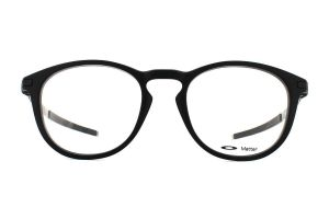 Oakley Pitchman R Glasses Glasses | EyeWearThese