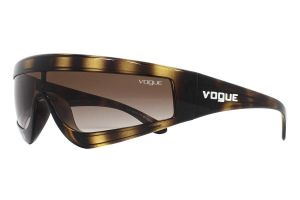 Vogue Zoom-In VO5257S Sunglasses | EyeWearThese