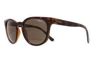 Vogue VO5271S Sunglasses | EyeWearThese