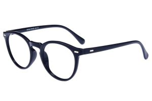 Screen-Ease Simon Blue Light Protection Glasses Glasses | EyeWearThese