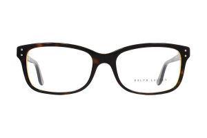 Ralph Lauren RL6062 Glasses | EyeWearThese