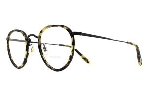 Oliver Peoples MP-2 OV1104 Glasses | EyeWearThese