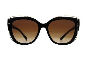 Tiffany & Co TF4148 Sunglasses | EyeWearThese