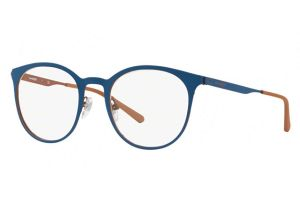 Arnette Whoot! R AN6113 Glasses | EyeWearThese