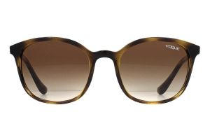 Vogue VO5051S Sunglasses | EyeWearThese