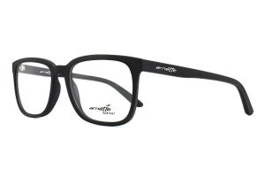 Arnette Hang Five AN7119 Glasses | EyeWearThese