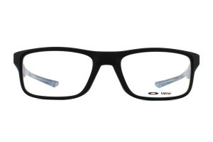 Oakley Plank Glasses | EyeWearThese