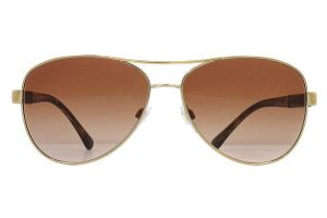 Burberry BE3080 Sunglasses | EyeWearThese