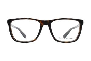 Ralph Lauren RL6163 Glasses | EyeWearThese