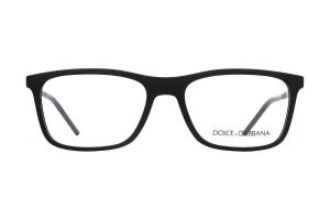 Dolce & Gabbana DG5044 Glasses | EyeWearThese