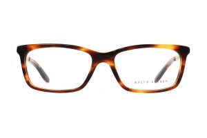 Ralph Lauren RL-6198 Glasses | EyeWearThese