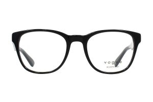 Vogue VO5313 Glasses | EyeWearThese