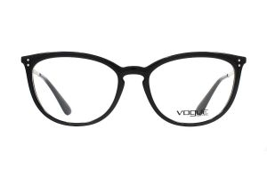Vogue VO5276 Glasses | EyeWearThese