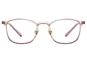 Class Alison Blue Light Protection Glasses | EyeWearThese