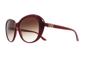 Versace VE4324B Sunglasses | EyeWearThese