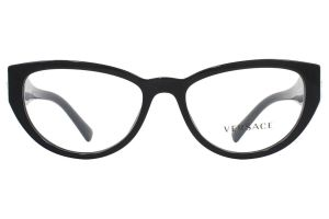 Versace VE3280B Glasses | EyeWearThese
