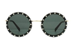 Valentino VA2010B Sunglasses | EyeWearThese