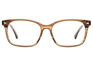 Class Charlo Blue Light Protection Glasses | EyeWearThese