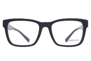 Versace VE3285 Glasses | EyeWearThese