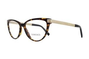 Versace VE3271 Glasses | EyeWearThese