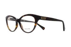 Ralph Lauren RA7116 Glasses | EyeWearThese