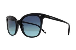 Tiffany & Co TF4140 Sunglasses | EyeWearThese