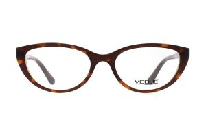 Vogue VO5290 Glasses | EyeWearThese