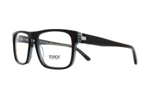 Starck SH3049 Glasses | EyeWearThese