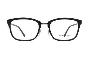 Burberry BE1319 Glasses | EyeWearThese