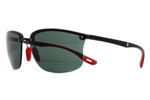 Ray-Ban RB4322M Sunglasses | EyeWearThese