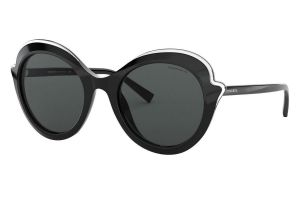 Tiffany TF4155 Sunglasses | EyeWearThese