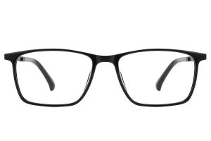Screen-Ease Maurizio Blue Light Protection Glasses Glasses | EyeWearThese