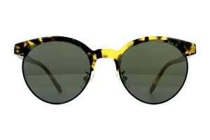 Oliver Peoples Ezelle OV5346S Sunglasses | EyeWearThese