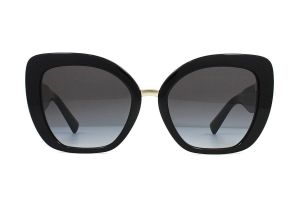 Valentino VA4057 Sunglasses | EyeWearThese